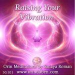 Spiritual Growth course
